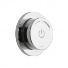 Sterowany elektronicznie termostat do prysznica lub wanny - VADO - Sensori - DIA-1000