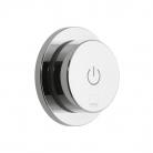 Dodatkowy włącznik do termostatów Sensori SmartDial - VADO - Sensori - DIA-REMOTE