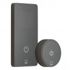 Sterowany dotykowo termostat prysznicowy - VADO - Sensori - TCH-3000